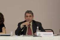 Humberto Cunha