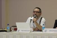 Paulo André de Lima