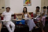 Diversidade Cultural 27-05-2014 xs-10130