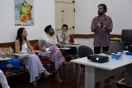Diversidade Cultural 27-05-2014 xs-10133
