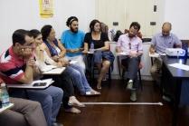 Diversidade Cultural 27-05-2014 xs-10145